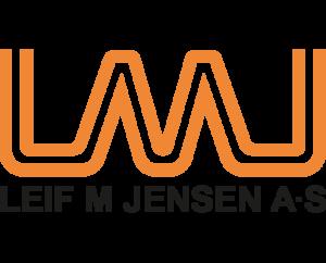 Kloak- og Industriservice - LMJ