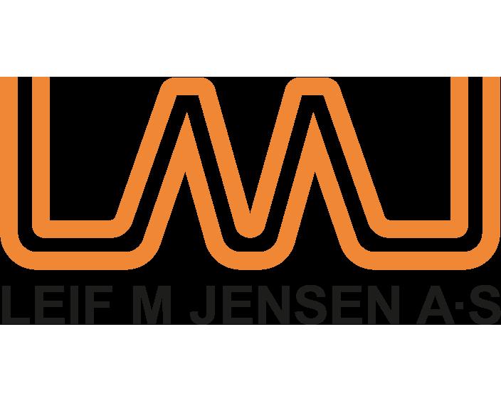 Kloakservice og Industriservice - LMJ