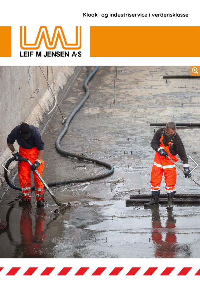 lmj-brochure